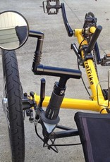 Terracycle Terracycle Mini-Cockpit Tee
