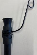 """HP Velotechnik HP Velotechnik Chain tube upper rear 20"""""""