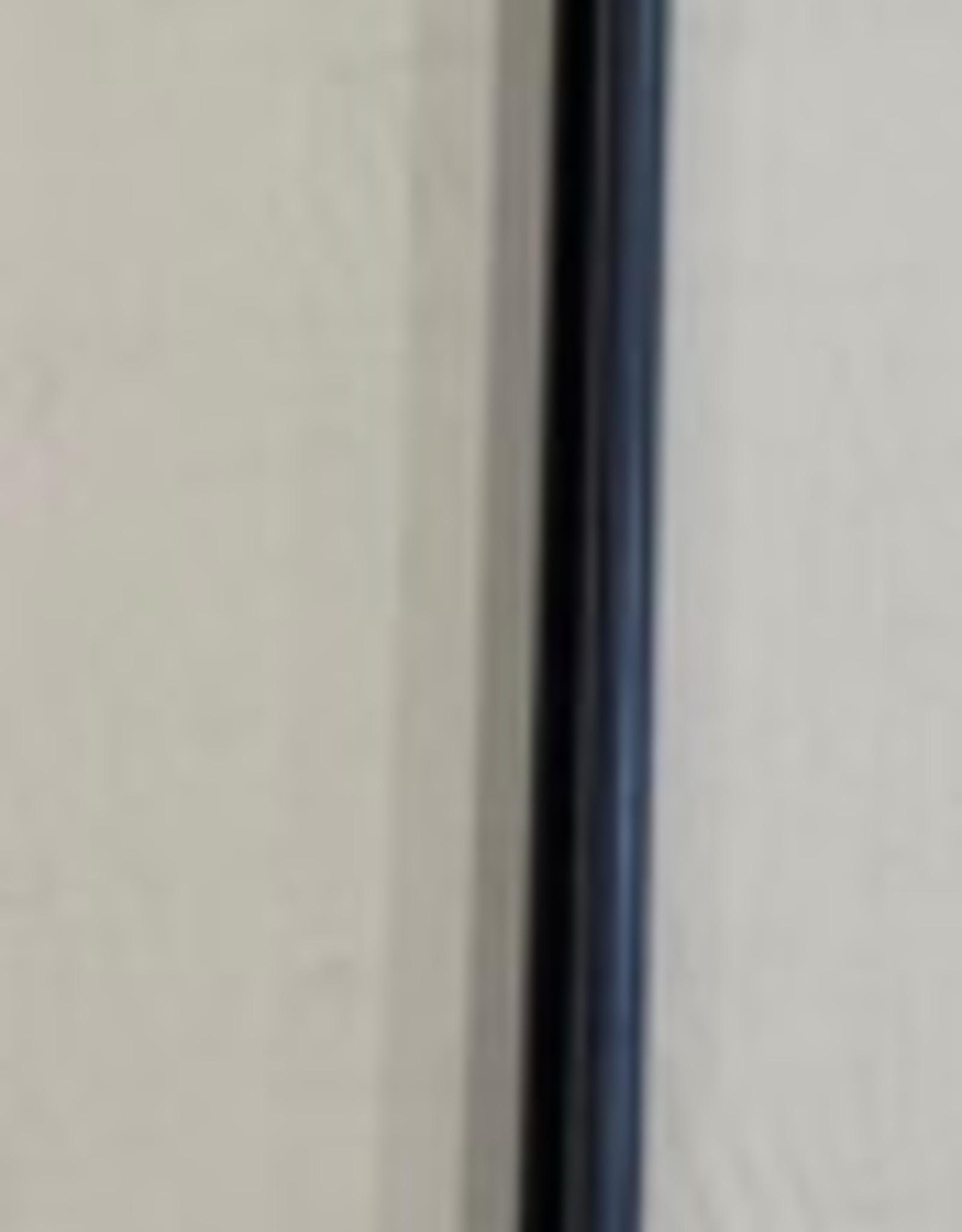 HP Velotechnik HP Velotechnik Chain tube upper front