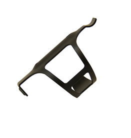 Terratrike Bottle Cage - Black