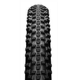 Schwalbe Smart Sam HS 476, 54-559, Black