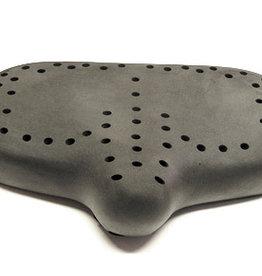 Bacchetta Recurve Seat Foam