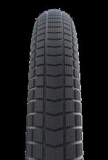 Schwalbe Big Ben Plus HS 439, 55-559/26x2.15,Wire Bead