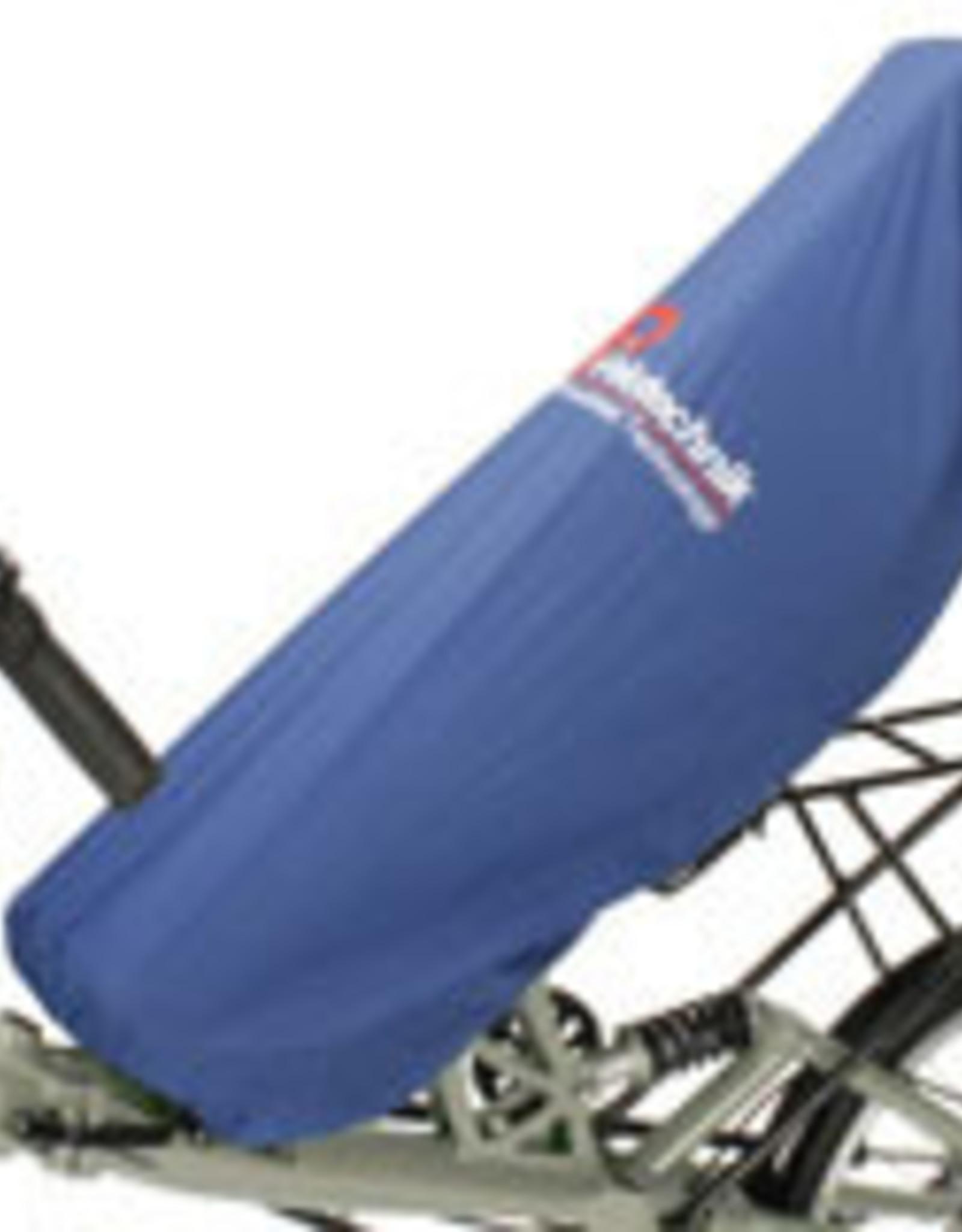 HP Velotechnik HP Velotechnik Rain Cover for Seat