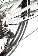 Terratrike GTS