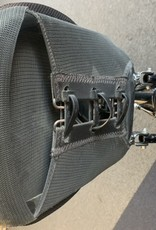 Used Corsa 650c, Medium