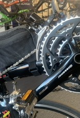 Used Medium Corsa, 650c