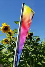 Terracycle Fade Flag
