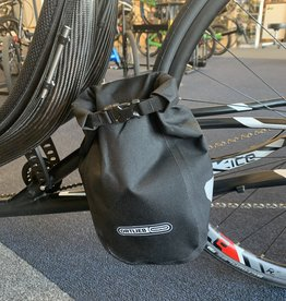 Ortlieb Fork Pack Plus, Black