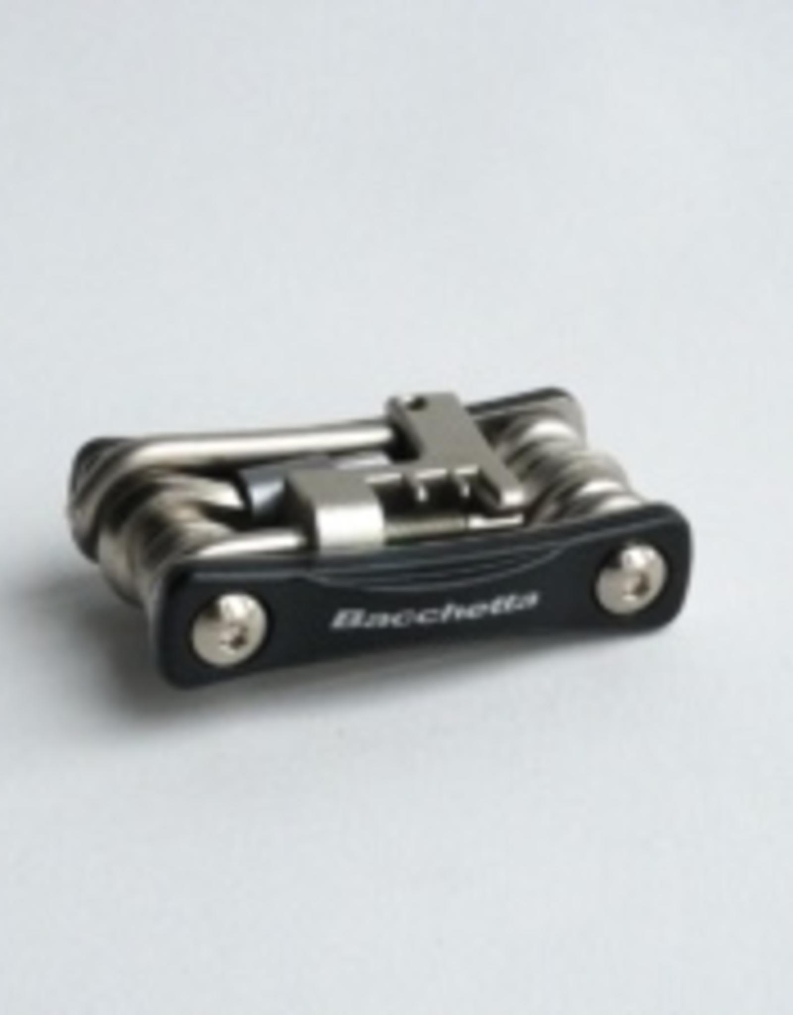 Bacchetta Mini-Tool