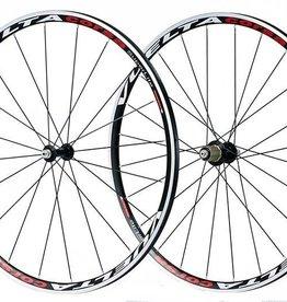Vuelta Corsa Super Lite Wheelset, 700c