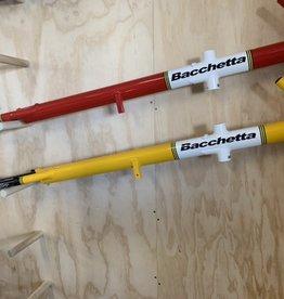 Bacchetta Corsa Frameset, 700c