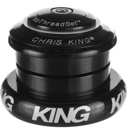 Chris King Chris King Inset 7 Headset