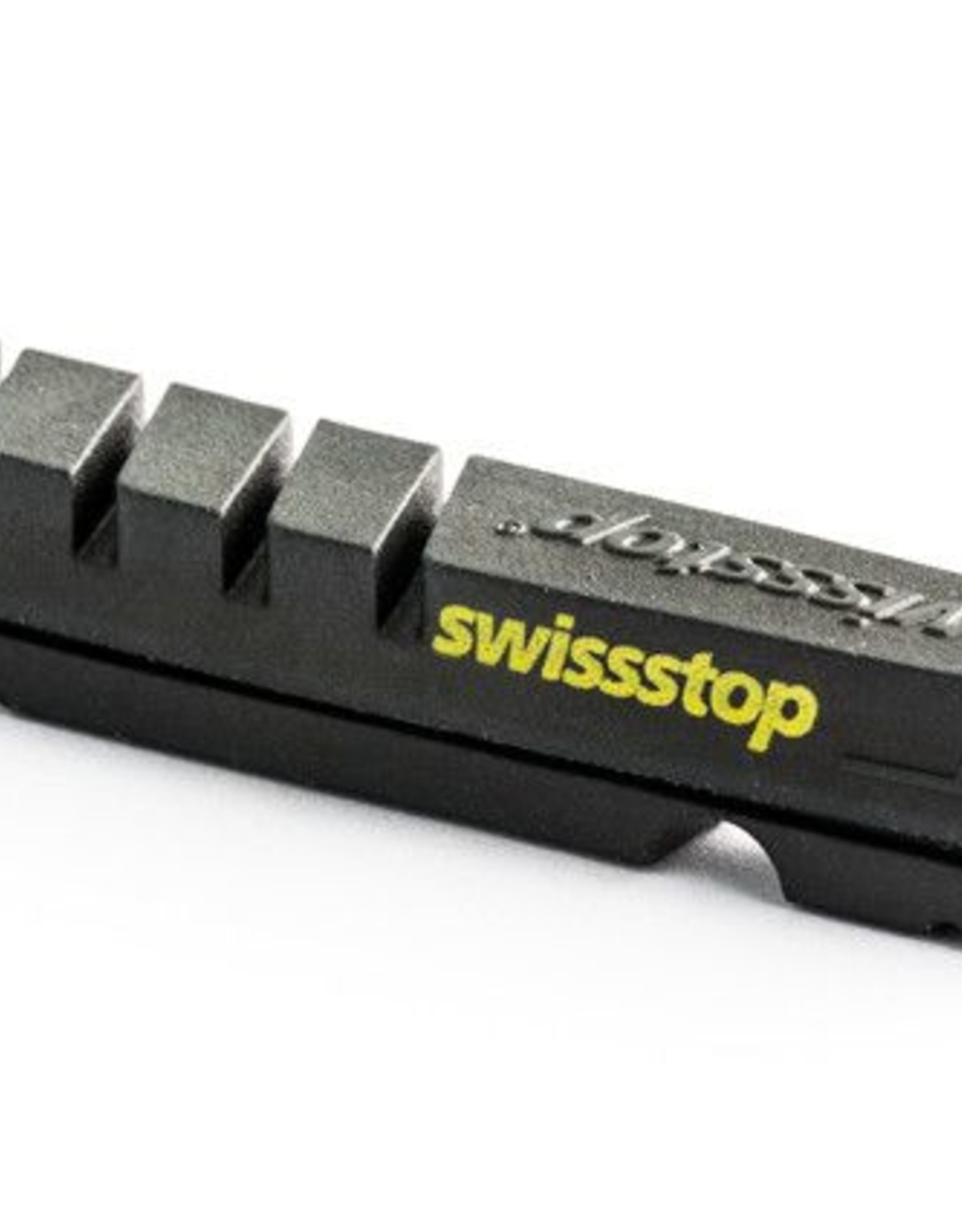 SwissStop Black Prince Flash EVO Brake Pads