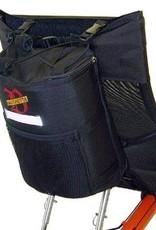 Bacchetta Bacchetta OFA Bag