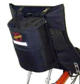 Bacchetta OFA Bag