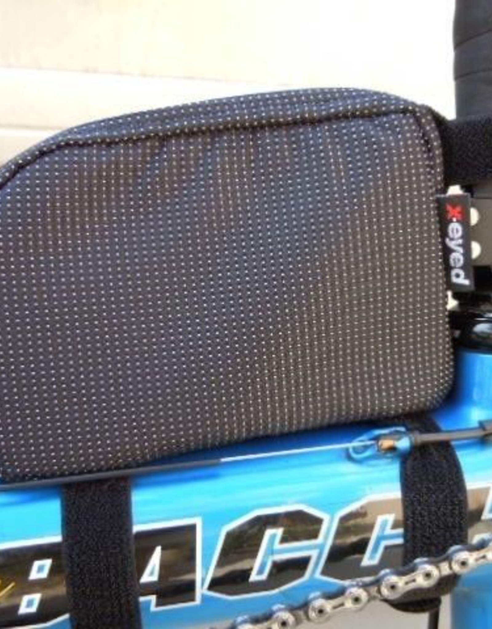 Bacchetta Bacchetta Top Tube Bag