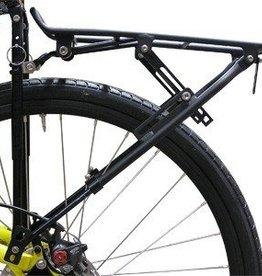 Bacchetta Bacchetta Universal Rear Rack