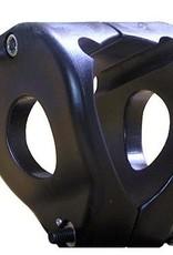 Bacchetta Frame-Seat Clamp