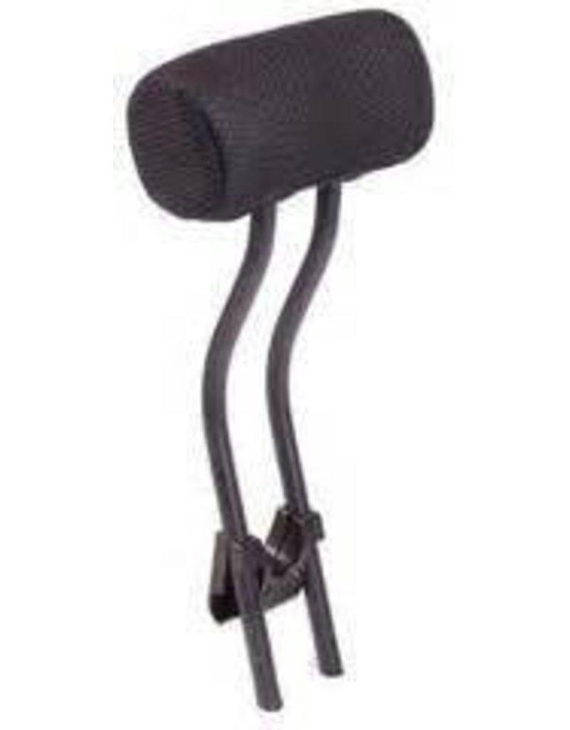 HP Velotechnik HP Velotechnik Headrest