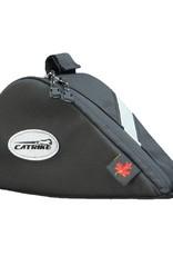 Arkel Catrike Frame Bags