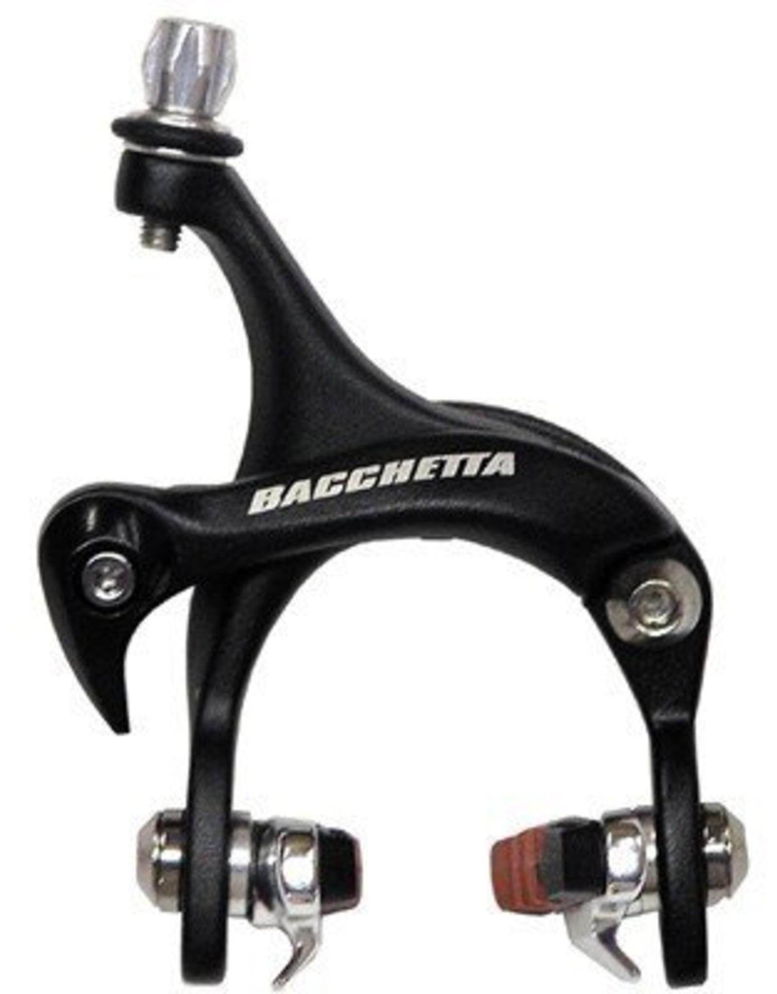 Bacchetta Bacchetta Dual Pivot Brake