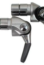 Shimano Shimano Bar End Shifters, SL-BS64 2/3X8s