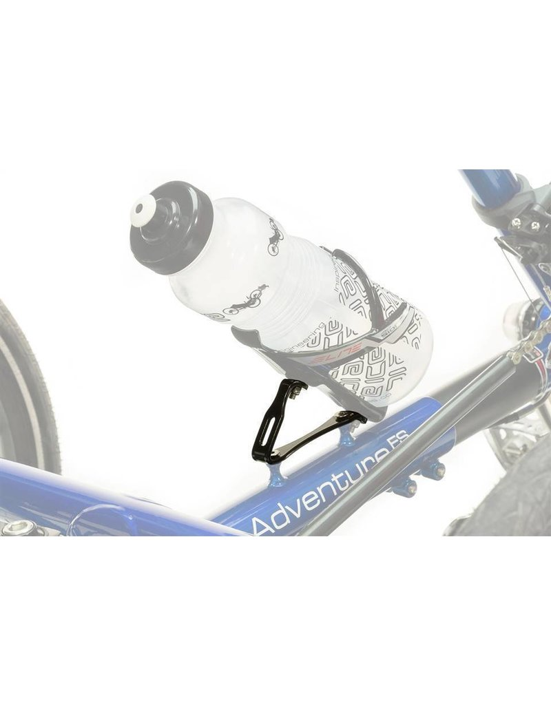 Inspired Cycle Engineering ICE Bottle Cage Riser