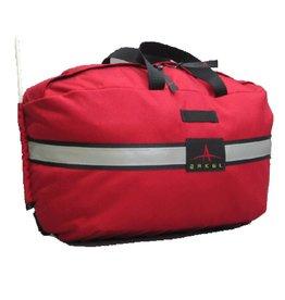 Arkel Arkel Recumbent Seat Bag