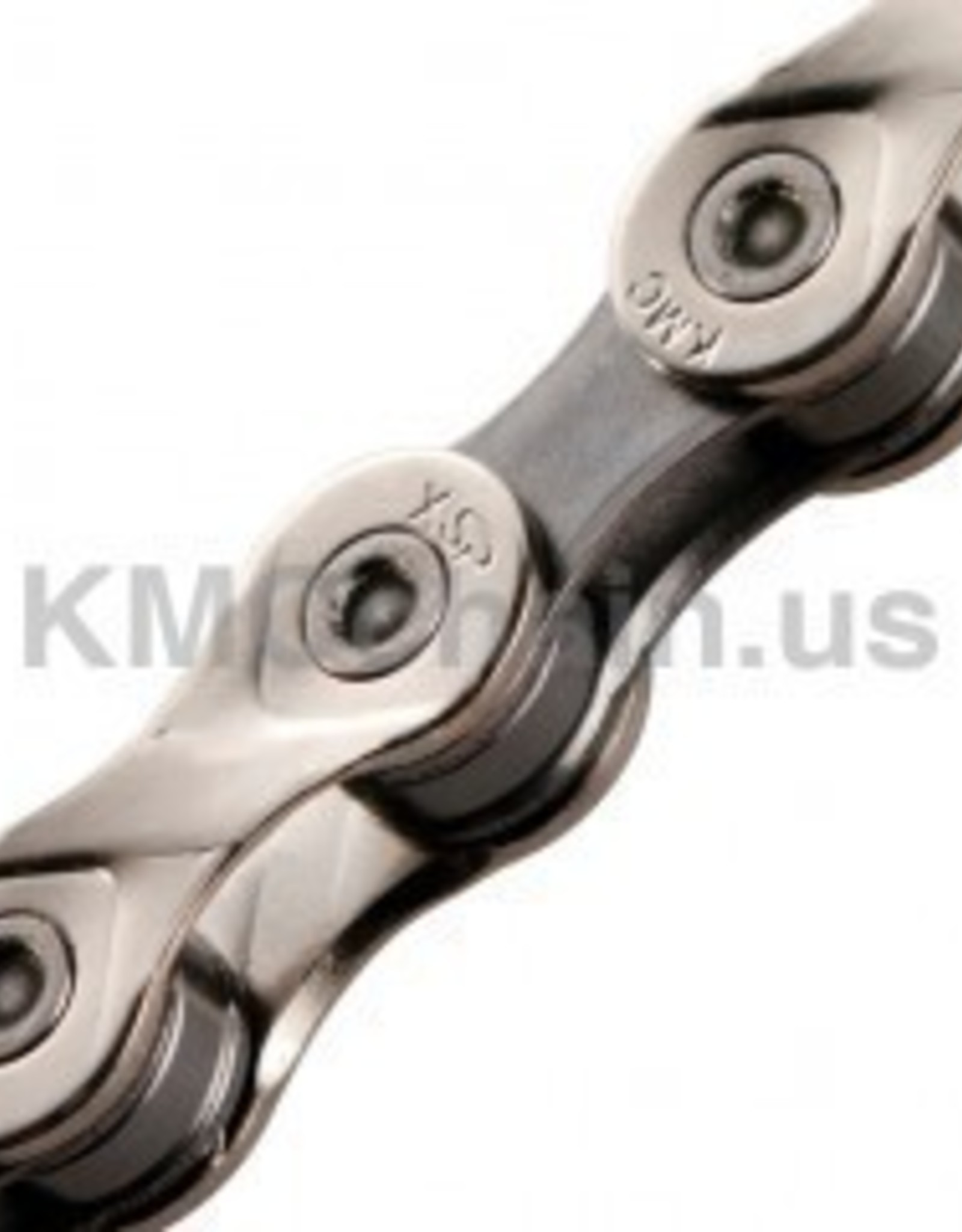 KMC KMC X9.93 Chain - per foot