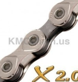 KMC KMC x10.93 Chain - per foot