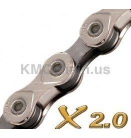 KMC KMC x10.93 Chain - per foot