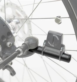 Inspired Cycle Engineering ICE Computer Sensor Mount