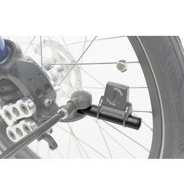 Inspired Cycle Engineering ICE Computer Sensor Mount
