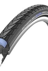 Schwalbe Schwalbe Marathon Plus Tire, 47-406, Wire Bead