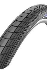 Schwalbe Schwalbe HS 430 Big Apple Tire, 50-406, wire bead