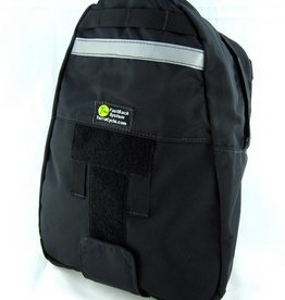 Terracycle Terracycle Fastback Carbon Slim Bag