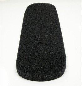 Bacchetta Seat Pad