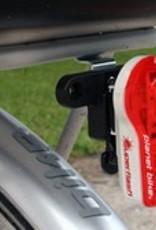Planet Bike Taillight Rack Mount