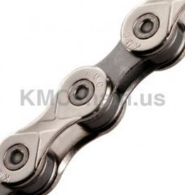 KMC KMC X11.93 Chain - per foot