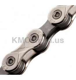 KMC KMC X11.93 Chain - per foot