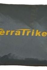Terratrike Terratrike Cover- Tadpole Trike