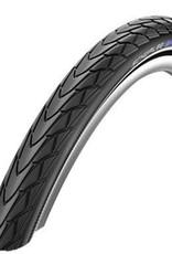Schwalbe Schwalbe Marathon Racer Tire, 40-559, wire bead