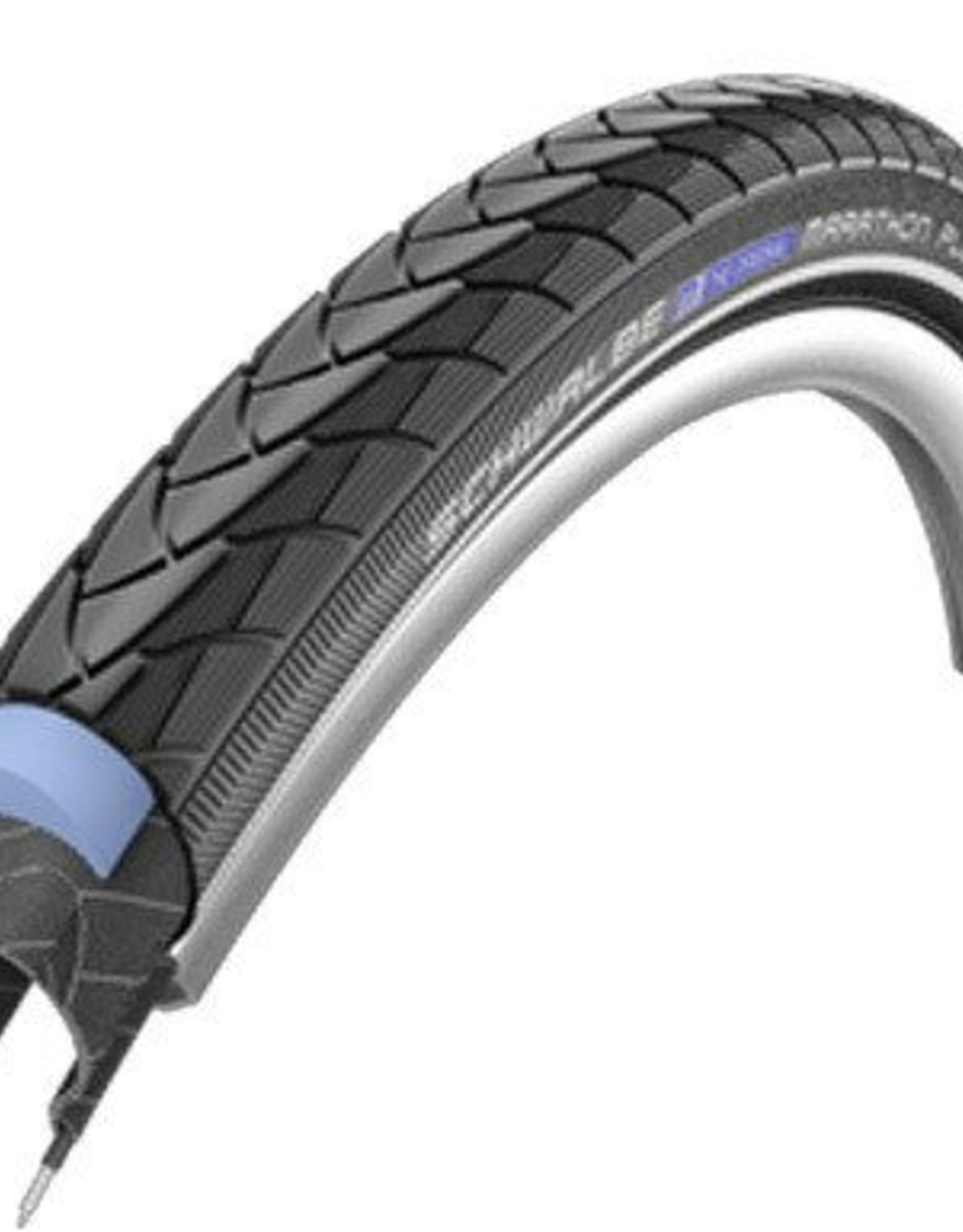 Schwalbe Schwalbe Marathon Plus Tire, 47-559, wire bead