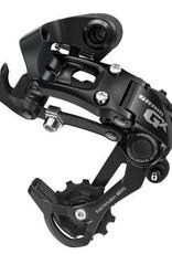 SRAM SRAM GX Rear Derailleur - 10 Speed, Long Cage, Black