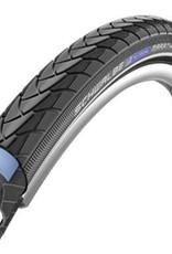 Schwalbe Schwalbe Marathon Plus Tire, 35-406, wire bead