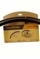 """Terratrike Fender - 20"""" Rear- Deluxe"""