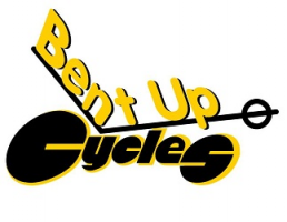 Bent Up Cycles
