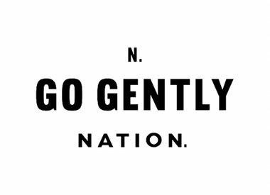 GoGentlyNation