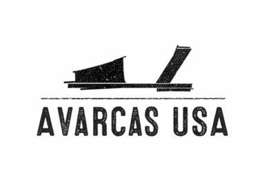 Avarcus USA